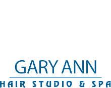 Gary Ann Hair Studio and Spa
